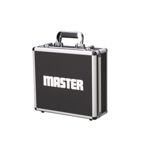 ProHeat STC Storage / Carrying Case
