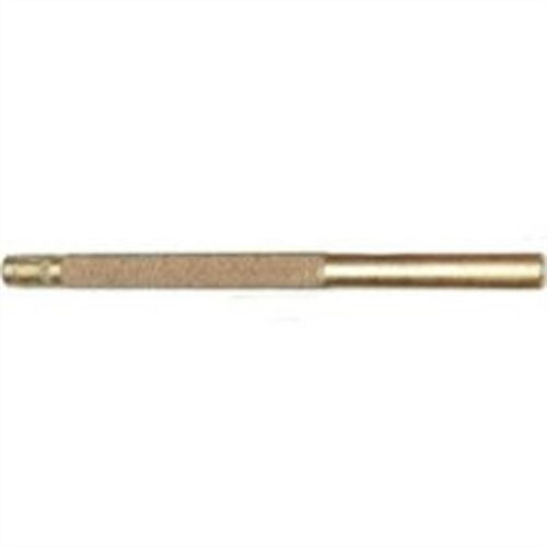 "121-7/16X14"" BRASS LINE- UP PUNCH"