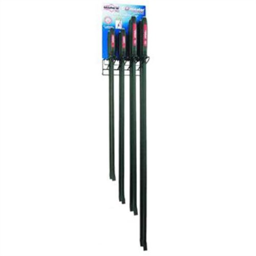 DOM LARGE PRY BAR 8-PC
