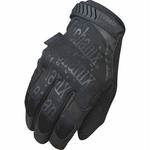 TAA Compliant FastFit Glove Covert XX-Large/12