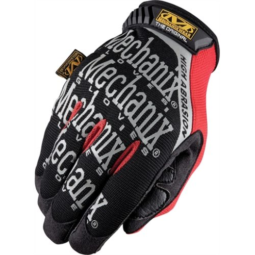 The Original High Abrasion Glove, Large
