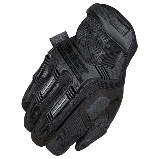 TAA Compliant M-Pact Glove Covert SM/8