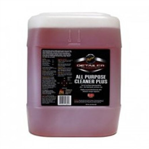 All Purpose Cleaner Plus 5 Gal