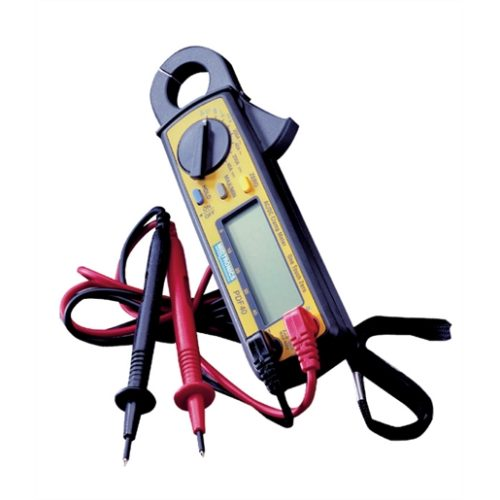 PDF40 DIGITAL AMP CLAMP/METER