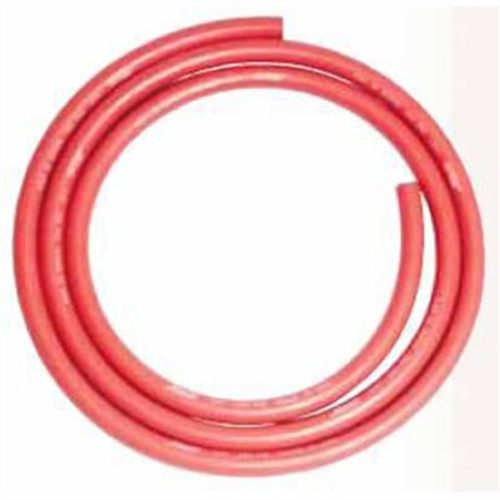 Air Hose 50 ft., 1/2 in. ID x 1/2 in. M