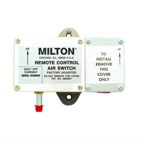 SWITCH AIR NS 010997