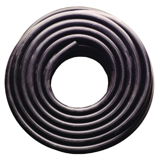Deluxe Driveway Signal Hose - 50 ft. Reel