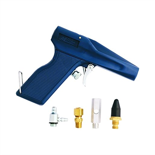 BLOW GUN KIT MULTINNS 032994