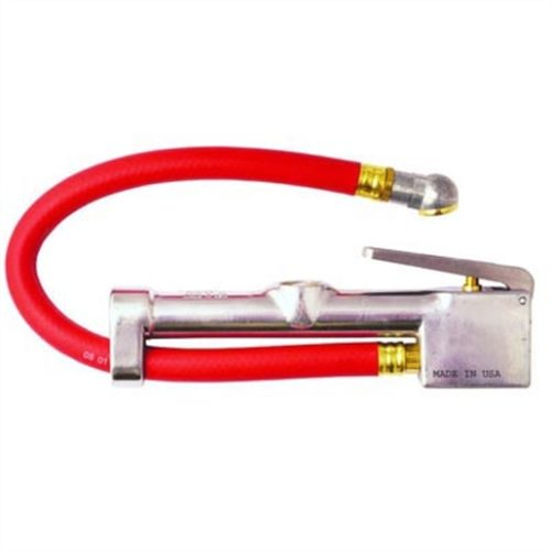 TIRE INFLATOR W/GAGNS 032994