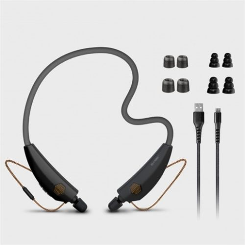 PROCOMM2 BLUETOOTH NECKBAND
