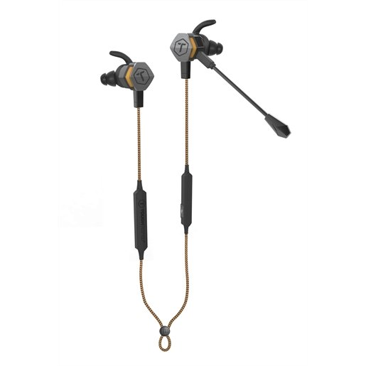Transformer X Bluetooth Noise Cancelling Earbuds