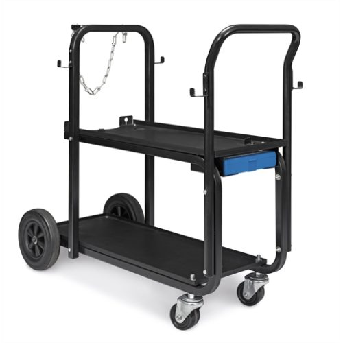 Small Frame Cart