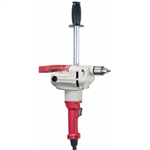 """1/2"""" VARY-SPEED COMPACT DRILL 115-450 RPM"""