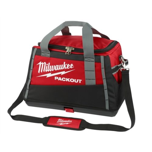 20 in. PACKOUT Tool Bag