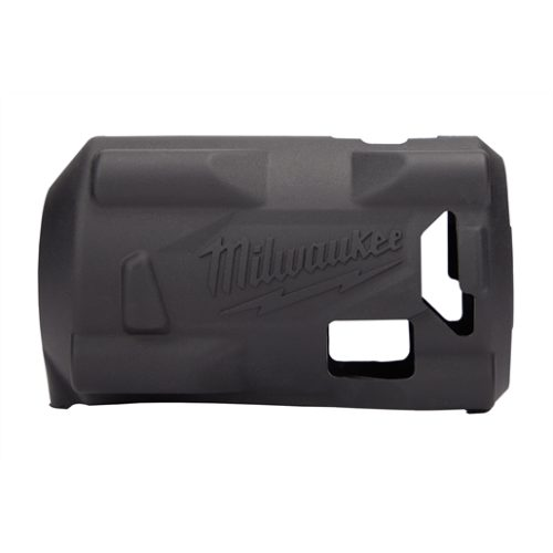 M12 FUEL STUB IMP WRENCH PROTECTIVE BOOT (BOOT-ONLY) (2554/2555/2555P)