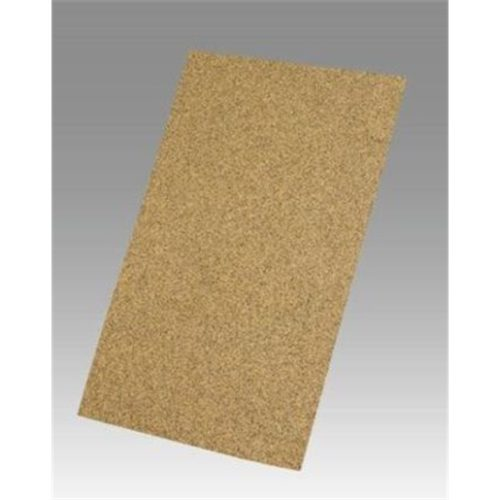 3M Paper Sheet 346U 3 in x 8 in 80 D-weight