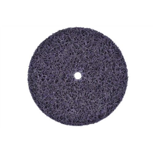 Scotch-Brite XT Pro Disc 6 in x 1/2 in