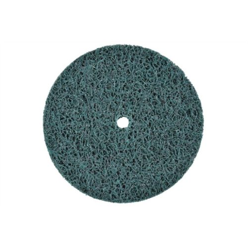 Scotch-Brite XT Pro Extra Cut Disc 6 in 1/2 in