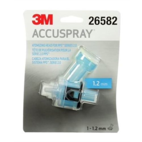 3M Accuspray Refill Pack for PPS Series 1.2mm
