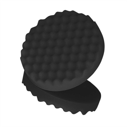 "POLISHING PAD PERFECT-IT FOAM 8"" 2/BAG"