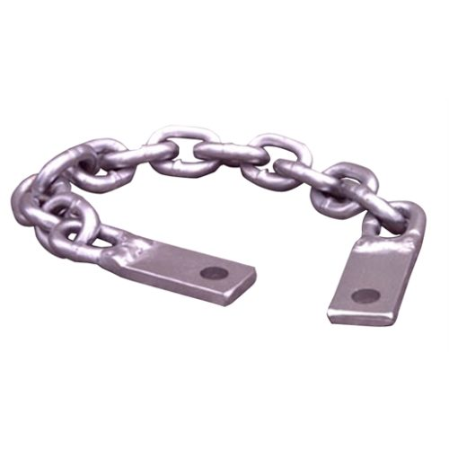 T22 TOWER CHAIN