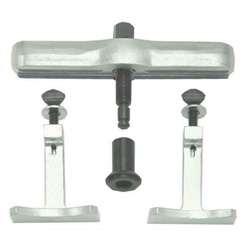 CLUTCH PULLEY PULLER UNIVERSAL