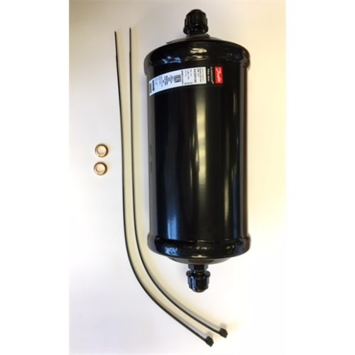 Filter ACX1120 1150 series