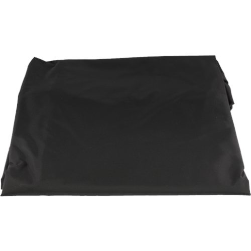 Cover ACX1120 1150 1250 series