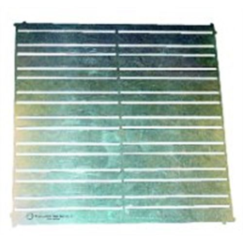 12 x 12 Magnetic Panel --CLEARANCE PRICED--