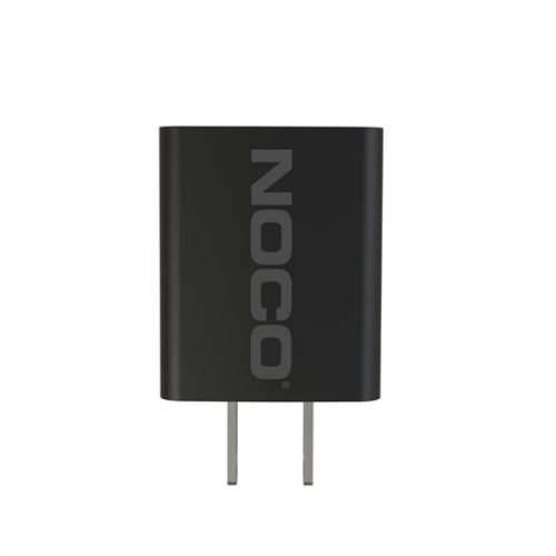 10W AC USB Charger