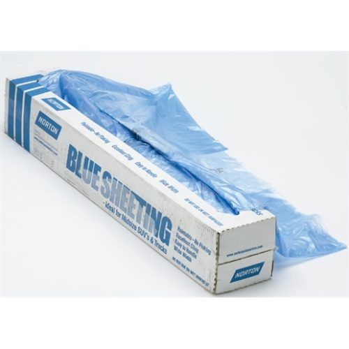 Plastic Sheeting and Car Covers