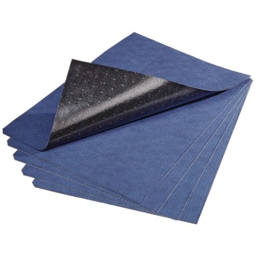 Drawer Liners and Mats