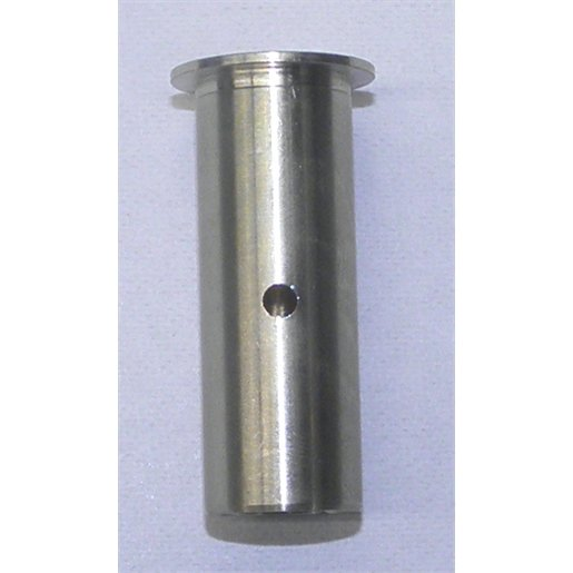 4F27 REPLACEMENT BUSHINGS- 6 PACK