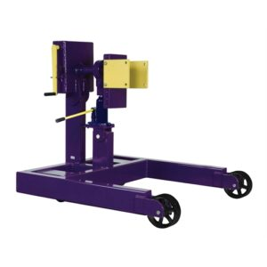 3 TON ENGINE STAND (MADE IN THE USA)