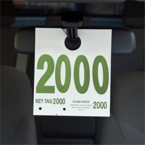 2,000-2,999 Dispatch Numbers
