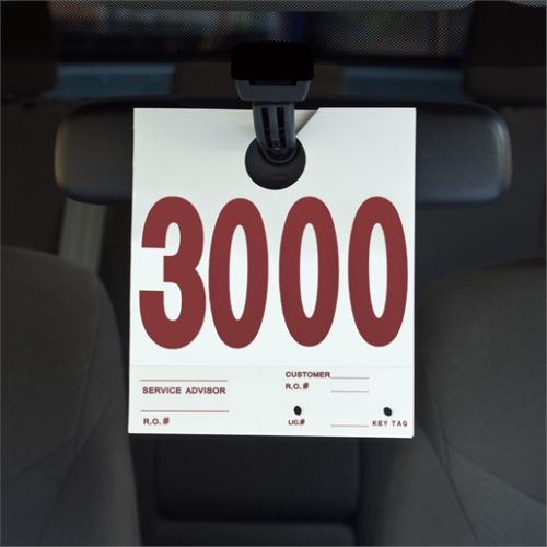 3,000-3,999 Dispatch Numbers