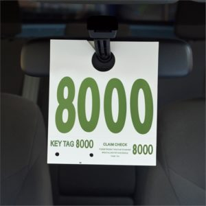 8,000-8,999 Dispatch Numbers