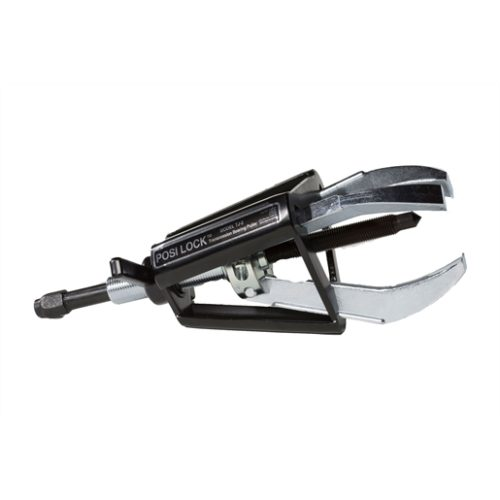 3 JAW TRANSMISSION PULLER W/P6