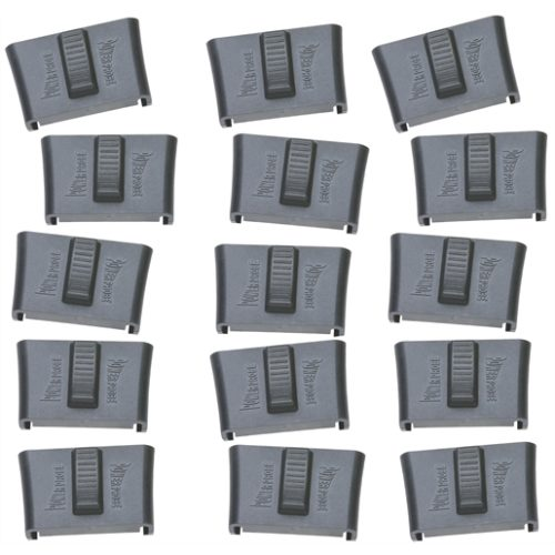 SWITH LATCH 15-PACK