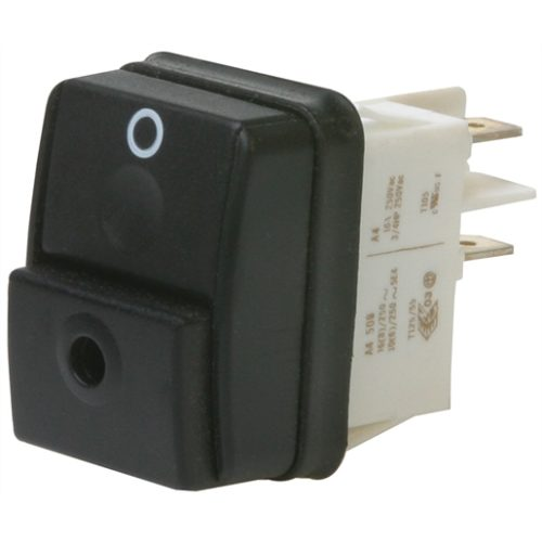 ON/OFF SWITCH FOR 2.5GAL-NEW