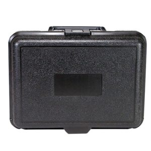 CASE FOR PP OR ACCESSORIES