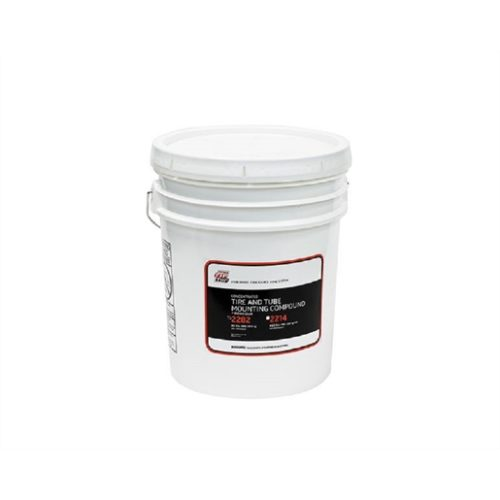 Tire Mounting Compound 40 lb. Bucket
