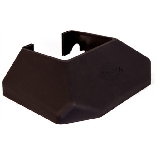 Baseplate Cover