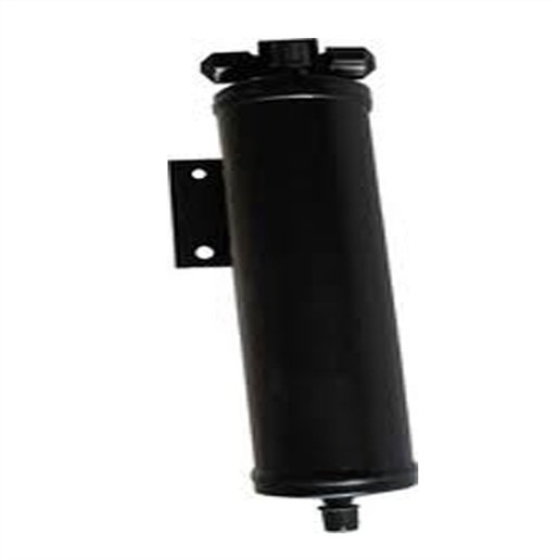 FILTER FOR R12 FOR 680 MACHINE