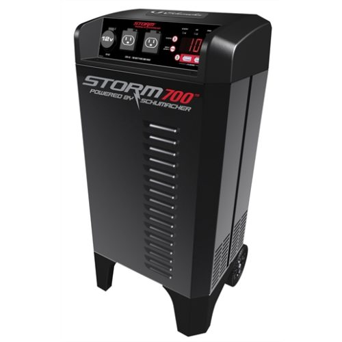 700 Watt Storm Portable Power Unit