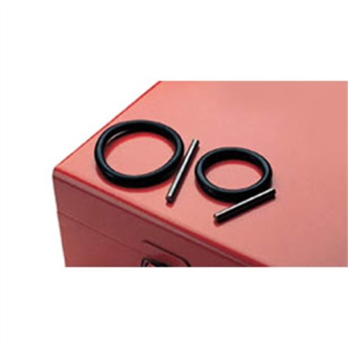 RING RETAINER FOR IMPACT SOCKETS 1.75 ID