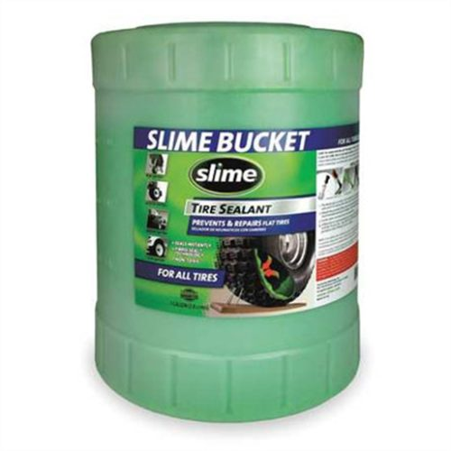 SUPER DUTY SLIME 5GL BUCKET