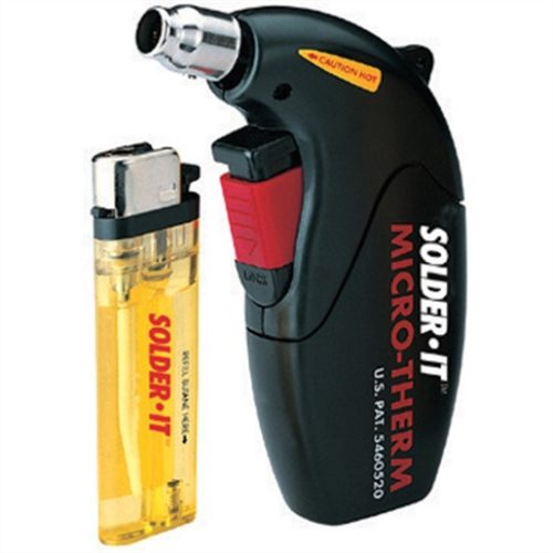 MICRO-THERM MINI HEAT GUN