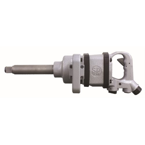 1 in. HD Impact Wrench