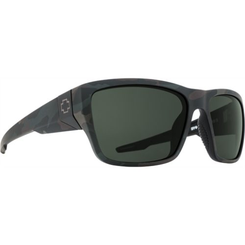 Dirty Mo 2 Sunglasses, Matte Camo Frame